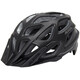 Alpina Mythos 3.0 L.E. Bike Helmet black